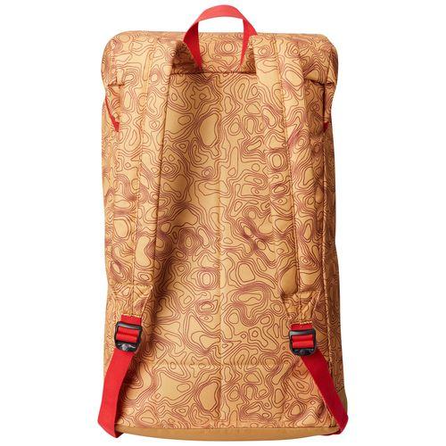 Mochila Classic Outdoor™ 25L Daypack