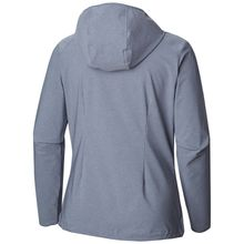 Softshell Heather Canyon™
