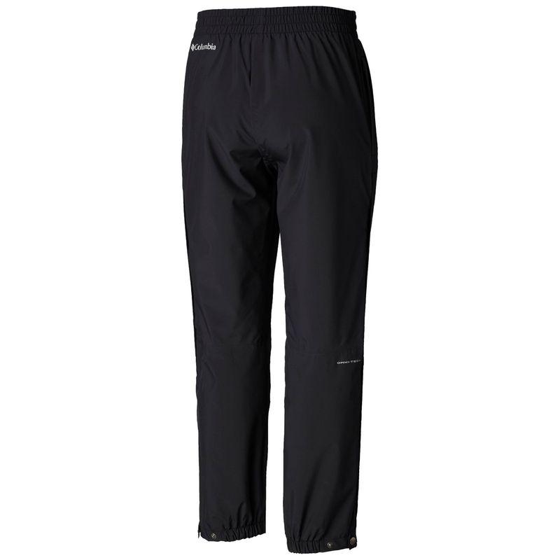 Pantalon-Evolution-Valley™