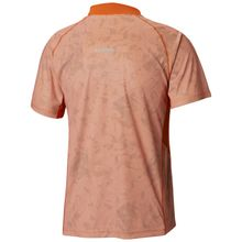 Polera Solar Ice™ II Short Sleeve