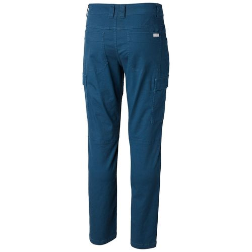 Pantalón Ultimate Roc™ Flex Cargo