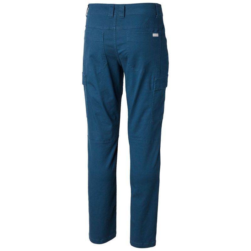 Pantalon-Ultimate-Roc™-Flex-Cargo