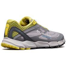 Zapatilla Caldorado™ III