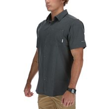 Camisa Triple Canyon™ Short Sleeve