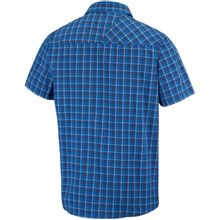 Camisa Triple Canyon™ Short Sleeve