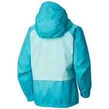 Cortaviento Splash S'More™ Rain