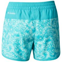 Short Sandy Shores™ Boardshort