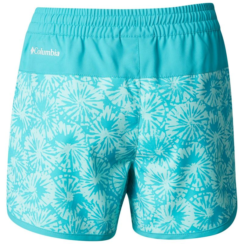 Short-Sandy-Shores™-Boardshort