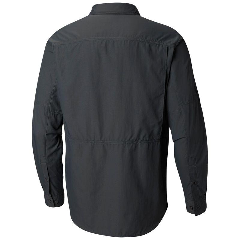 Camisa-Silver-Ridge™2.0-Long-Sleeve