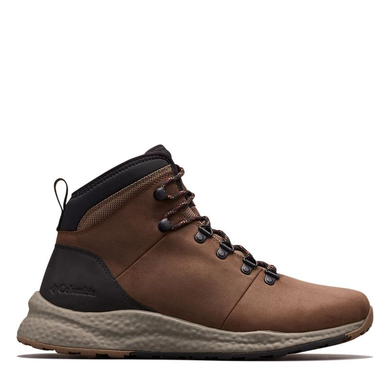 Zapatilla-SH-FT-™WATERPROOF-HIKER