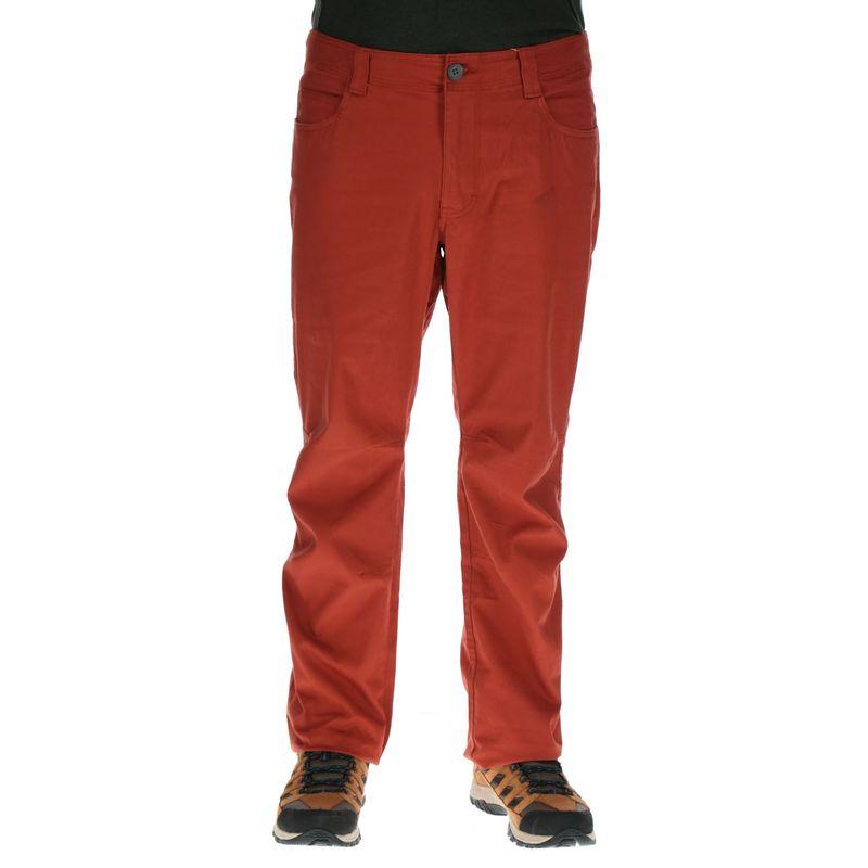 Pantalon-Hoover-Height-Pocket