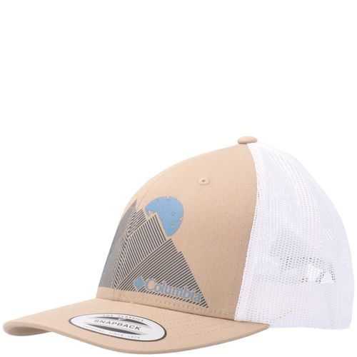 Jockey Columbia Mesh™ Snap Back