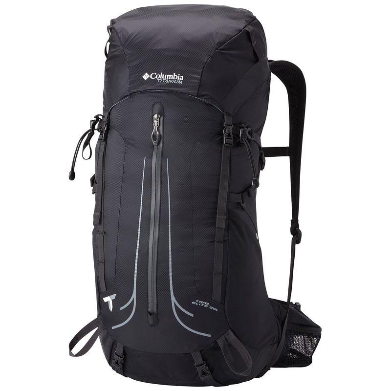 Mochila-Trail-Elite-35L
