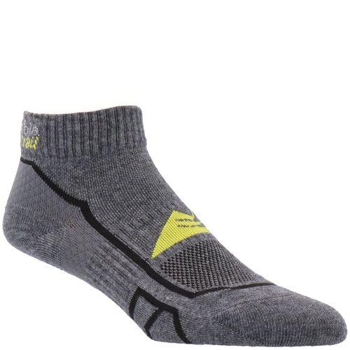 Media Socks Ux 1P Rn Sml