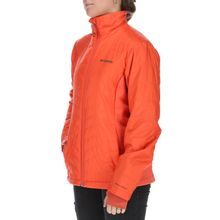 Parka Mighty Lite Hybrid
