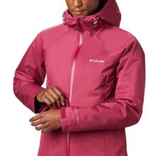 Casaca Top Pine™ Insulated Rain