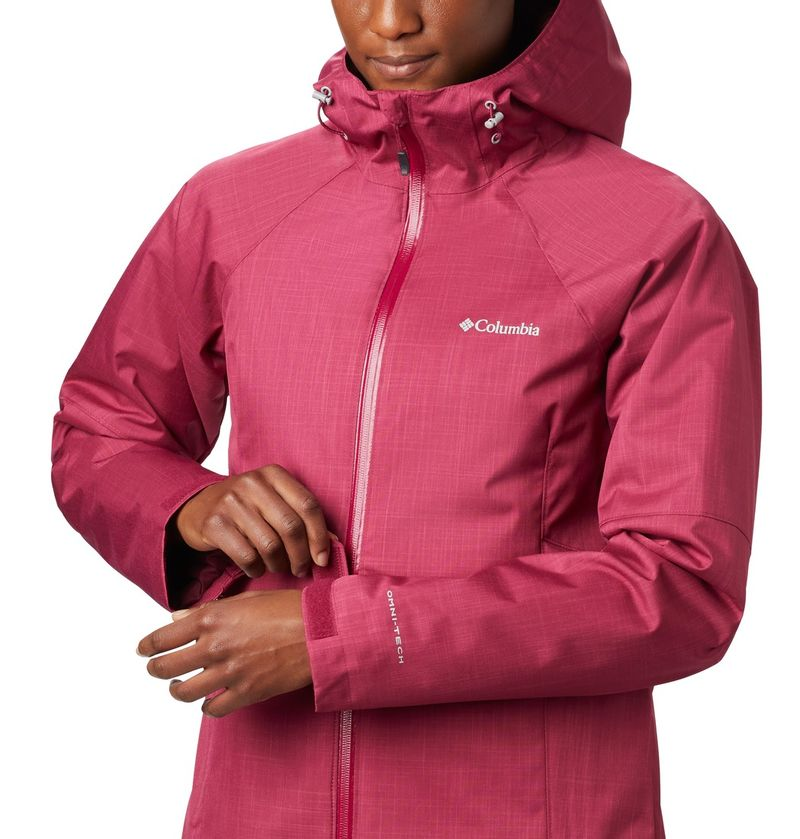 Casaca-Top-Pine™-Insulated-Rain