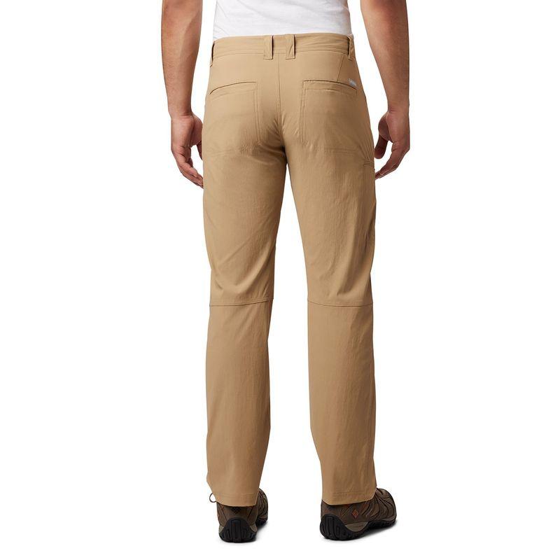 Pantalon-Silver-Ridge™-II-Stretch