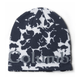 Gorro Columbia Lodge™ Logo