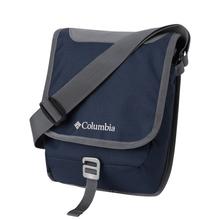 Bolso Input™ Side Bag