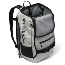 Mochila Street Elite™ 25L Backpack