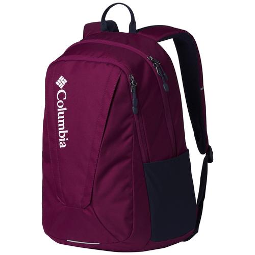 Mochila Tamolitch™ II Daypack