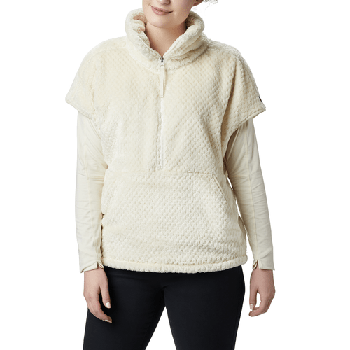 Polar Fire Side™ III Sherpa Shrug