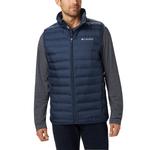Parka-Lake-22™-Down-Vest