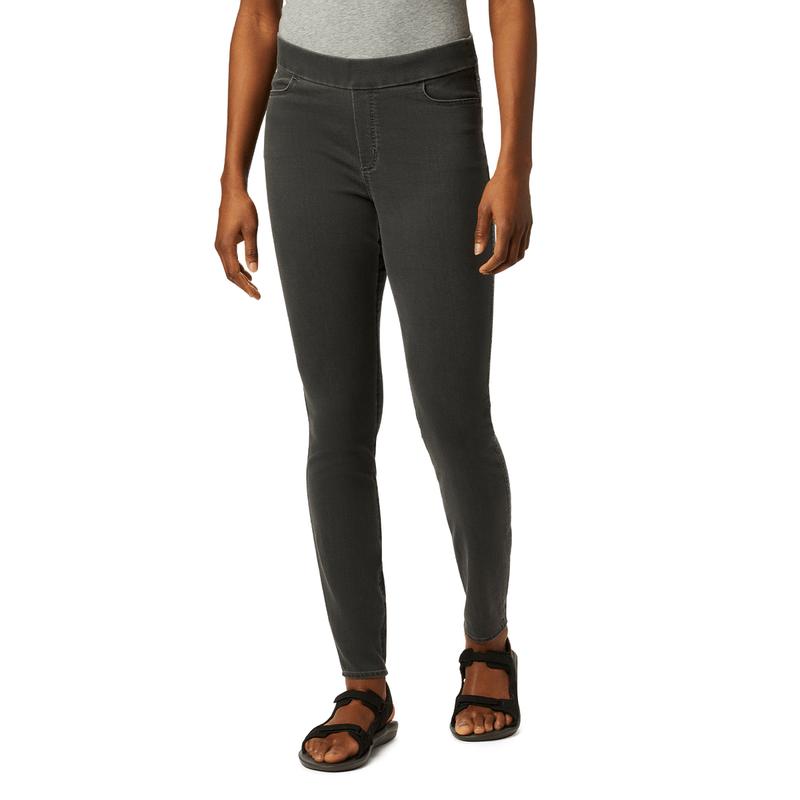 Pantalon-Pinnacle-Peak™-Twill-Legging