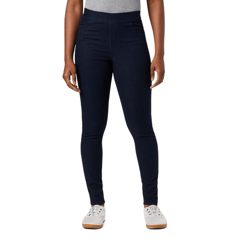 Pantalón Pinnacle Peak™ Twill Legging