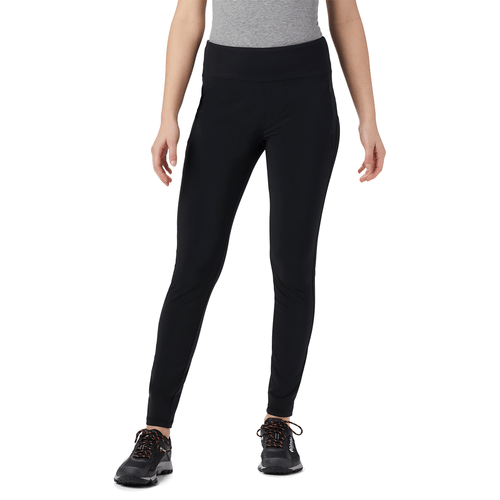Pantalón Place To Place™ Highrise Legging