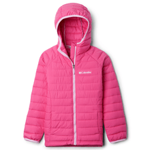 Parka Powder Lite™  Hooded