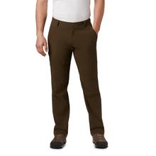 Pantalón Royce Peak™ II