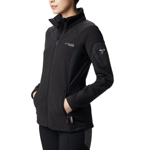 Polar Titan Pass™ 2.0 II Fleece