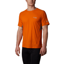 Polera Titan Ultra™ II Short Sleeve