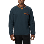 Poleron-Wapitoo™-Fleece-Pullover