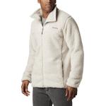 Polar-Winter-Pass™-Fleece-Full-Zip