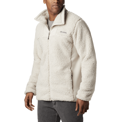 Polar Winter Pass™ Fleece Full Zip