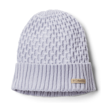 Gorro Hideaway Haven™ Cabled