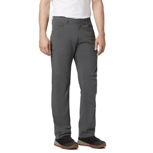 Pantalón Silver Ridge™ II Stretch