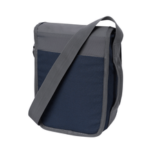 Bolso Input™ Side Bag