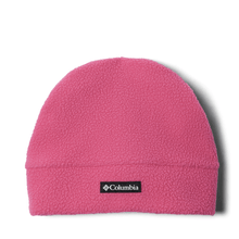 Gorro Columbia Lodge™ Youth