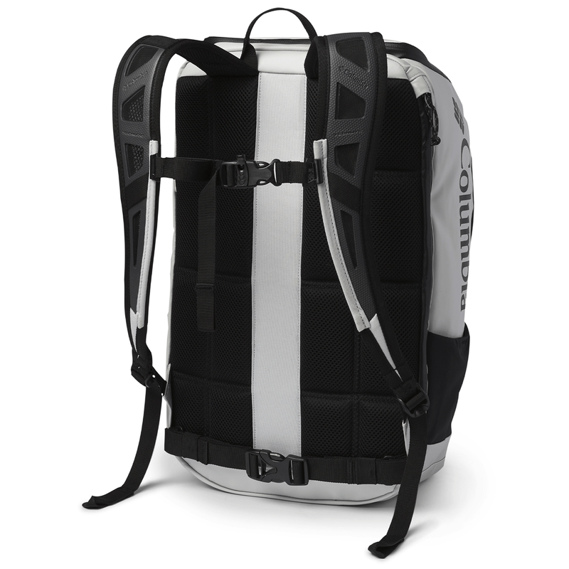 Mochila-Street-Elite™-25L-Backpack