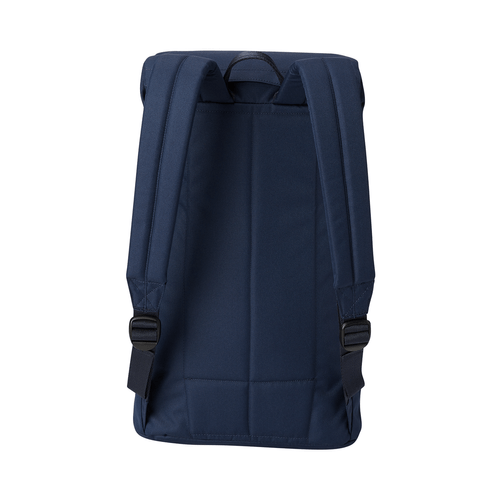 Mochila Urban Lifestyle™ 25L Daypack