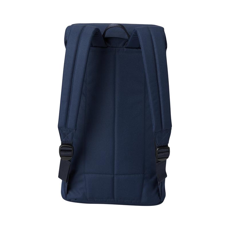Mochila-Urban-Lifestyle™-25L-Daypack