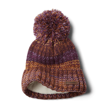 Gorro Winter Blur™ II