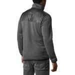 Polar-Canyon-Point™-Sweater-Fleece-Full-Zip