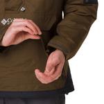 Parka-Challenger™-Pullover