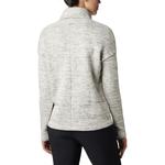 Polar-Chillin™-Fleece-Pullover