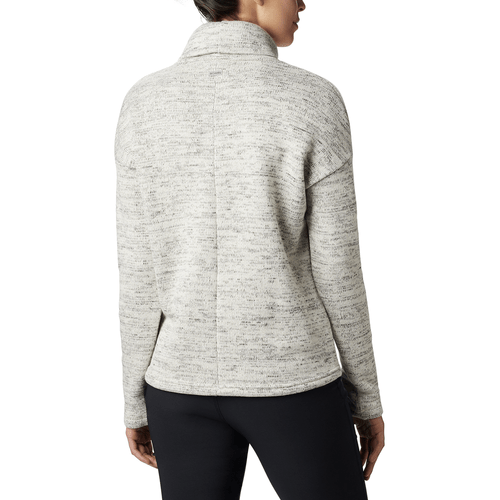Polar Chillin™ Fleece Pullover